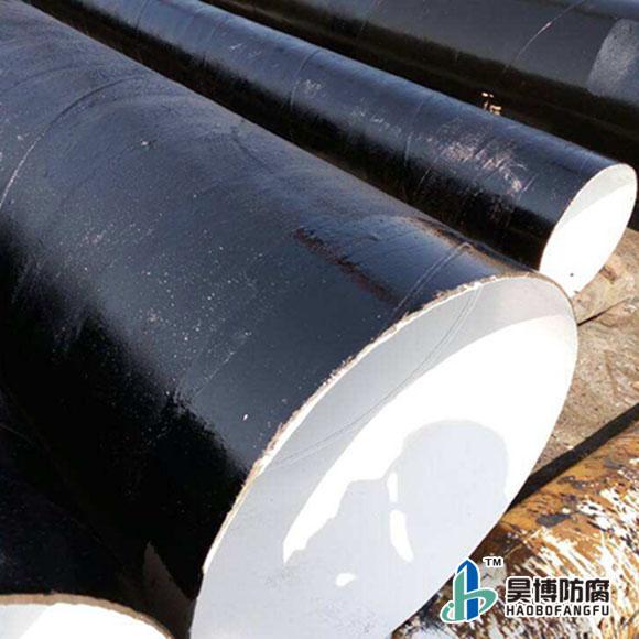 环氧煤沥青漆施工图2
