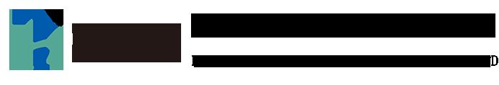 环氧煤沥青漆_环氧煤沥青防腐涂料厂家